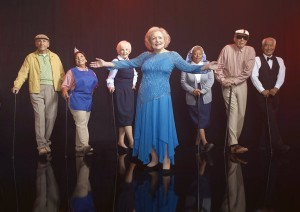 Betty-Whites-Off-Their-Rockers-Season-2-cancelled-renewed-nbc