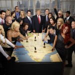 The-Celebrity-Apprentice-cancelled-renewed-nbc