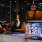 Rock-Center-With-Brian-Williams-cancelled-renewed-season-two