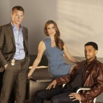 Common-Law-quotes-pilot-review-spoilers