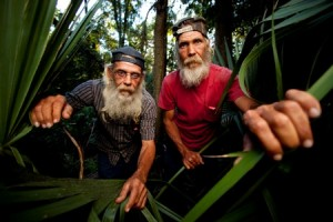 Swamp-People-Guist-Brothers-rip-mitchell-death