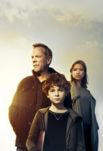 touch-cancelled-renewed-season-two-fox