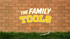Pilot season: Preview videos and Plot Synopsis of ABCs The Family Tools