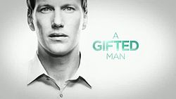 a-gifted-man-cancelled-renewed-cbs