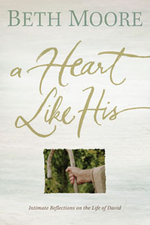 a-heart-like-his-beth-moore-book-review