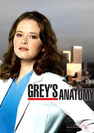 Greys Anatomy finale spoiler: Is April Kepner dying on Greys finale? Is Lexie Grey dying? Odds