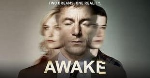 Cancelled and Renewed Shows 2012: NBC cancels Awake