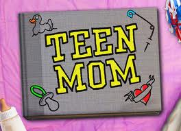 Cancelled and Renewed Shows 2012: MTV renews Teen Mom for final season