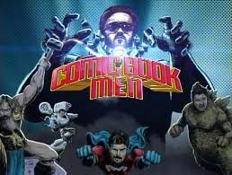 comic-book-men-cancelled-renewed-amc-season-two