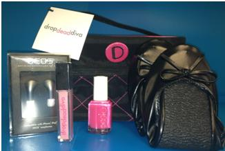 drop-dead-diva-contest-giveaway