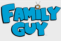 Cancelled and Renewed Shows 2012: Fox renews Family Guy