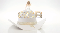 Cancelled and Renewed Shows 2012: ABC cancels GCB