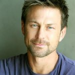 grant-bowler-syfy-defiance