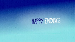 Cancelled and Renewed Shows 2012: ABC renews Happy Endings for season three