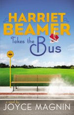 harriet-beamer-takes-the-bus-book-review-joyce-magnin