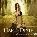 hart-of-dixie-cancelled-renewed-cw-season-two