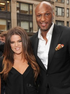 khloe-lamar-cancelled-renewed