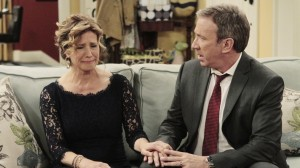 Cancelled and Renewed Shows 2012: ABC renews Last Man Standing for second season
