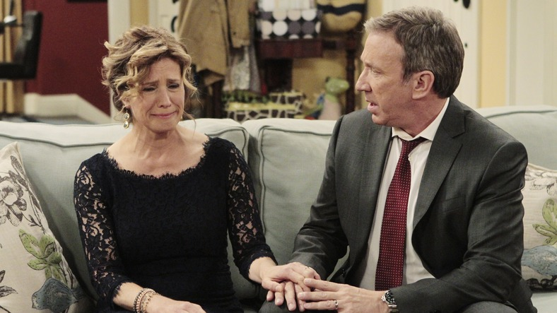 ... Wife 2012 Cancelled and renewed shows 2012: abc renews last man