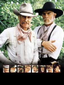 lonesome-dove-miniseries-hallmark-robert-duvall-tommy-lee-jones