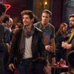 men-at-work-tbs-pilot-quotes-spoilers