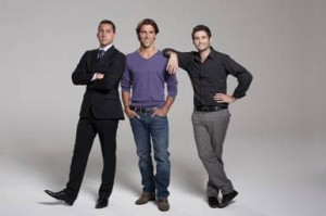 million-dollar-listings-los-angeles-bravo-season-two