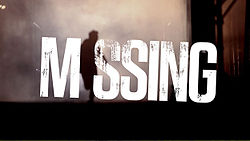 missing-cancelled-renewed-abc