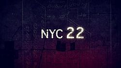 Cancelled and Renewed Shows 2012: CBS cancels NYC22