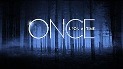 Cancelled and Renewed Shows 2012: ABC renews Once Upon A Time for season 2