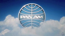 pan-am-cancelled-renewed-abc