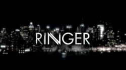ringer-cancelled-renewed-cw