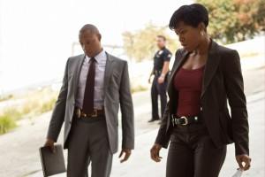 Cancelled and Renewed Shows 2012: TNT renews Southland for season five