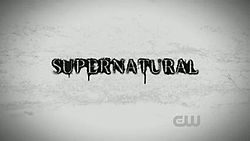 Cancelled and Renewed Shows 2012: CW renews Supernatural for season eight