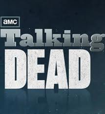Cancelled and Renewed Shows 2012: AMC renews Talking Dead for season two