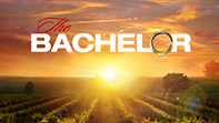 Cancelled and Renewed Shows 2012: ABC renews The Bachelor for season seventeen