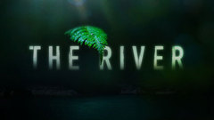 the-river-cancelled-renewed-abc