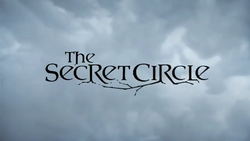 the-secret-circle-cancelled-renewed-cw