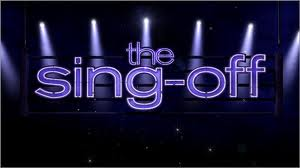 the-sing-off-cancelled-renewed-nbc