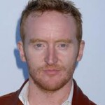 tony-curran-syfy-defiance
