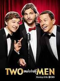 Cancelled and Renewed Shows 2012: Two And a Half Men renewed for season ten