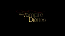 Cancelled and Renewed Shows 2012: CW renews The Vampire Diaries for season four