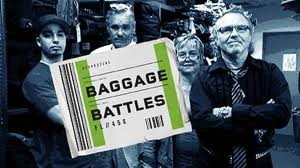 baggage-battles-cancelled-renewed-travel-channel
