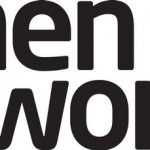 cancelled-renewed-men-at-work-season-two-tbs