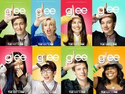 Glee Casting Call: Auditions for season four of Glee