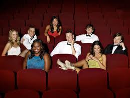 glee-auditions-casting-call-season-four