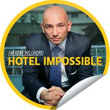 hotel-impossible-cancelled-renewed-travel-channel