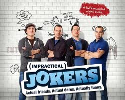 impractical-jokers-cancelled-renewed-trutv-season-two