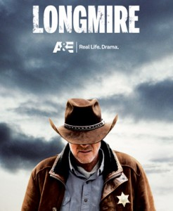 Cancelled and Renewed Shows 2012: A&E renews Longmire