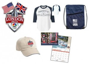 NBC Olympics Contest and Giveaway – Runs through July 10