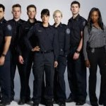 rookie-blue-cancelled-renewed-season-four
